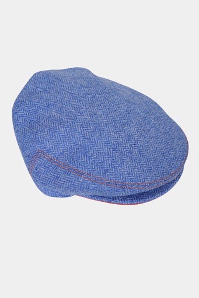 Cap – Light Blue